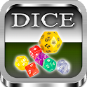 Virtual Multi Dice