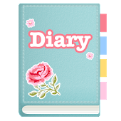 3Q Photo Diary (Picture Diary)