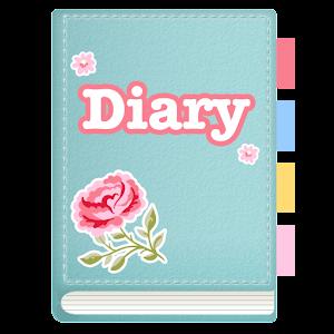 3Q Photo Diary
