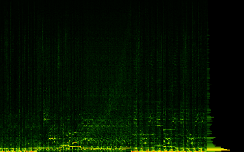Music Viz- screenshot thumbnail