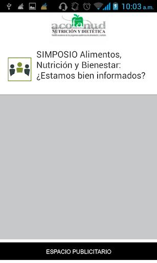 【免費醫療App】ACOFANUD-APP點子