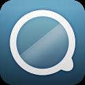 트리플미러-3종거울 icon