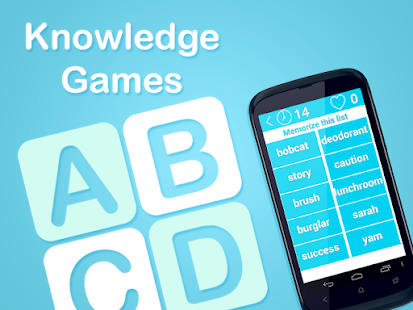 Download Mind Games For PC Windows and Mac apk screenshot 9