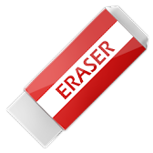 History Eraser Pro - Clean Up APK Icon