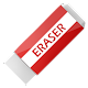 History Eraser Pro - Clean up v5.3.4