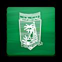 NBAD Mobile App logo