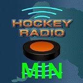 Minnesota Hockey Radio