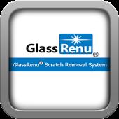 GlassRenu Job Estimation Tool