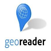 Georeader