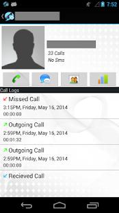 Indian Caller Info - screenshot thumbnail