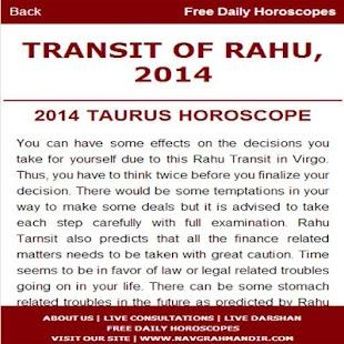 description rahu transit virgo rahu in kanya rashi gochar predictions