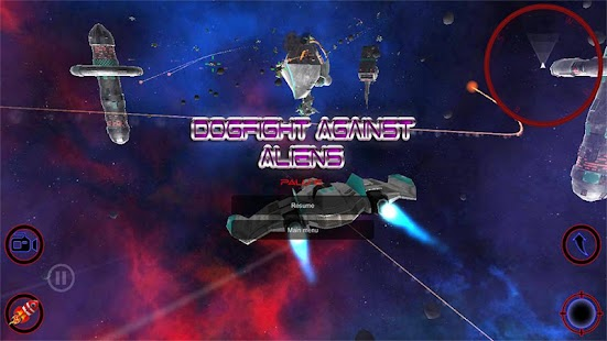 Dogfight-Against-Aliens 21