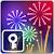 Fireworks Festival Premium key file APK Free for PC, smart TV Download