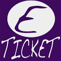 E-Ticket Widget logo