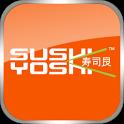 سوشي يوشي icon