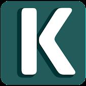 kSales 3.0