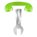 Call Blocker Call Tools APK