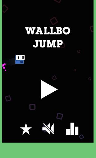 Wallbo Jump