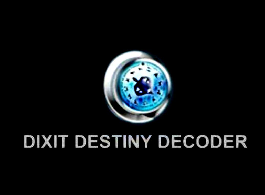 dixitdestinydecoder- screenshot