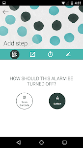 Morning Routine - Alarm Clock v3.1