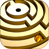 Maze-A-Maze (Ad-Free Version)