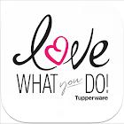 t-App icon