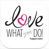 t-App