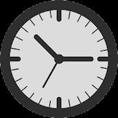 Overtime Tracker