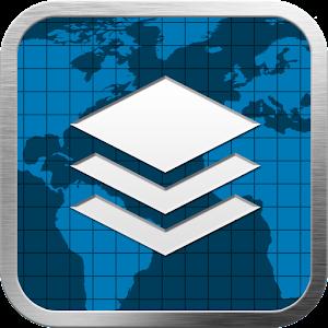 wms app