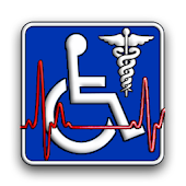 ADA: Medical Access