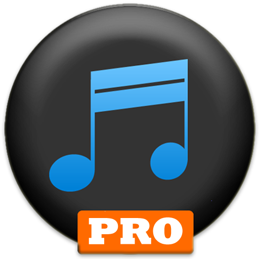 Simple Mp3 Downloader PRO
