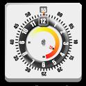ZTurn GO Locker Theme icon