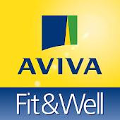 Aviva's Fit&Well