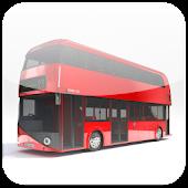 London Bus Live