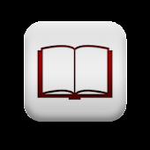 Malayalam Bible