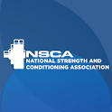 NSCA Global icon
