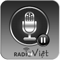 Radio Viet Nam icon
