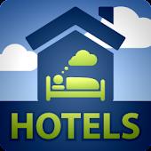 Hotelführer