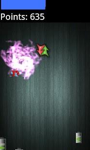 Magnet Racer Arcade- screenshot thumbnail