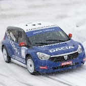 Andros Trophy Racing