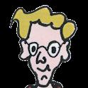 Pfiffikus icon
