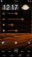 Screenshot of CM9 CM10 CM11 : Cobalt Inferno