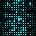 Digital Pixel Pro Live WP icon