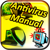 Download Android App Antivirus Manual for Samsung