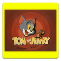 Best Cartoons Tom Jerry Rn icon