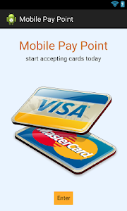 Mobile Pay Point v1.2.4