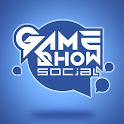 Game Show Social icon