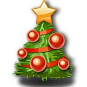 Memory: Christmas Edition