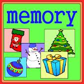 Memory Christmas