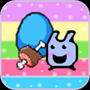 休闲のWidget Tamago LOGO-記事Game